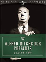Alfred Hitchcock Presents Season 6 123streams