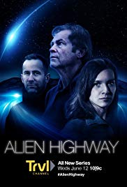 Alien Highway Season 1 123Movies