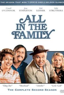 All In The Family Season 2 123streams