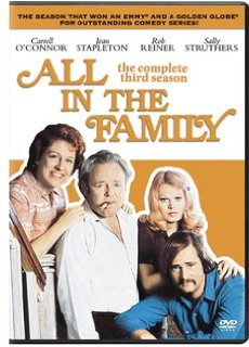All In The Family Season 3 123streams