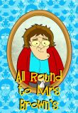 All Round to Mrs Browns Season 1 123Movies