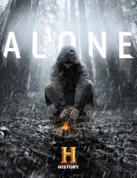 Alone Season 2 123movies