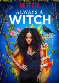 Always a Witch Season 1