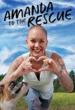 Amanda to the Rescue Season 1  123Movies
