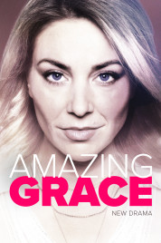 Amazing Grace Season 1