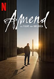 Amend The Fight for America Season 1 123Movies