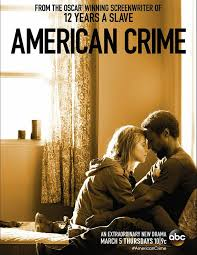 American Crime Season 1 123Movies