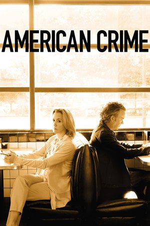 American Crime Season 2 123Movies