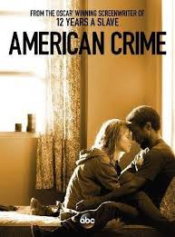 American Crime - season 3 Season 1 123Movies
