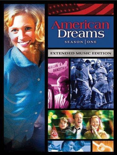 American Dreams Season 1 123Movies