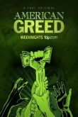 American Greed Season 13 123movies
