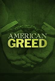 American Greed Season 14 123Movies
