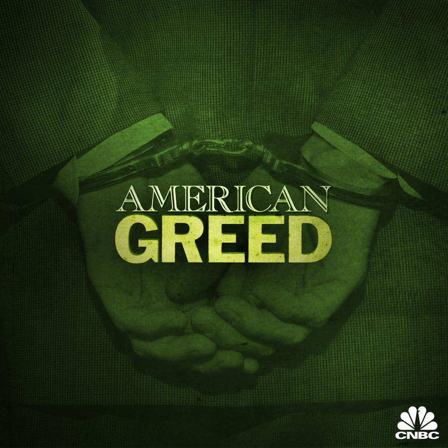 American Greed - season 11 Season 1 123Movies
