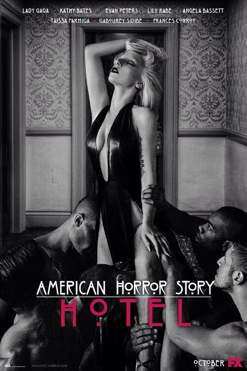 American Horror Story Season 5 123streams