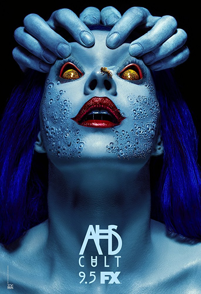 American Horror Story Season 7 Full Episodes 123movies