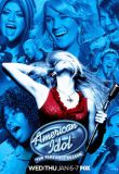stream American Idol Season 15