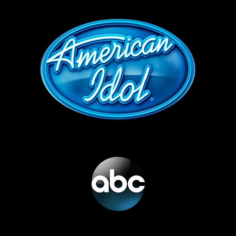 Watch Series American Idol Season 16