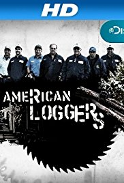 American Loggers Season 2 123Movies