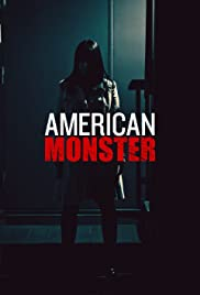 American Monster Season 1 123streams