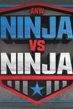 Watch Series American Ninja Warrior Ninja vs Ninja Season 1