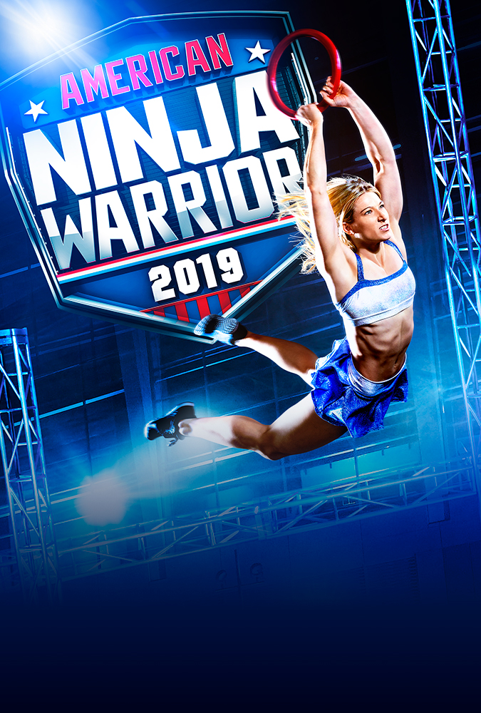 American Ninja Warrior Season 11 123Movies