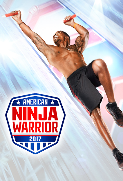 American Ninja Warrior Season 7 123streams