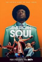 Watch Series American Soul Season 1