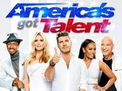 Watch Series Americas Got Talent Season 11