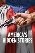 Americas Hidden Stories Season 1 123Movies