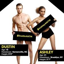 Americas Next Top Model Season 08 123streams