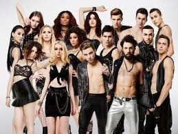 Americas Next Top Model Season 20 Projectfreetv