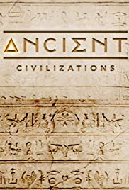 Ancient Civilizations Season 3