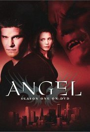 Angel Season 5 123streams