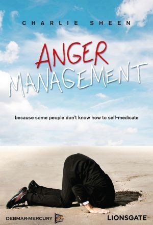 Anger Management Season 3 123streams