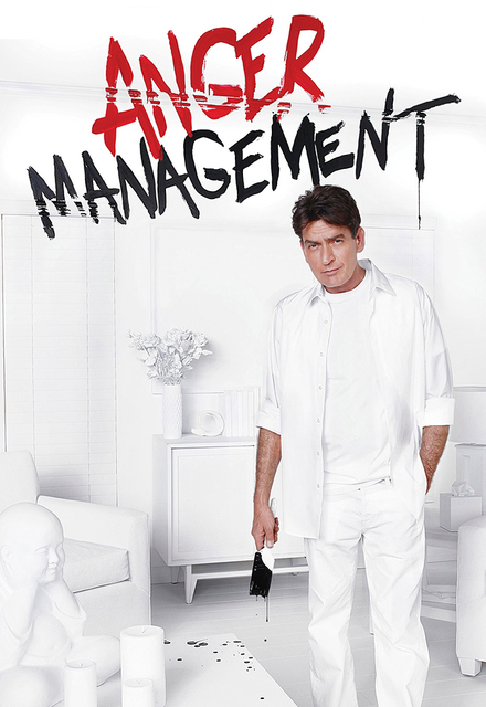 Anger Management Season 4 funtvshow