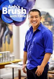 Anhs Brush with Fame Season 2 123movies