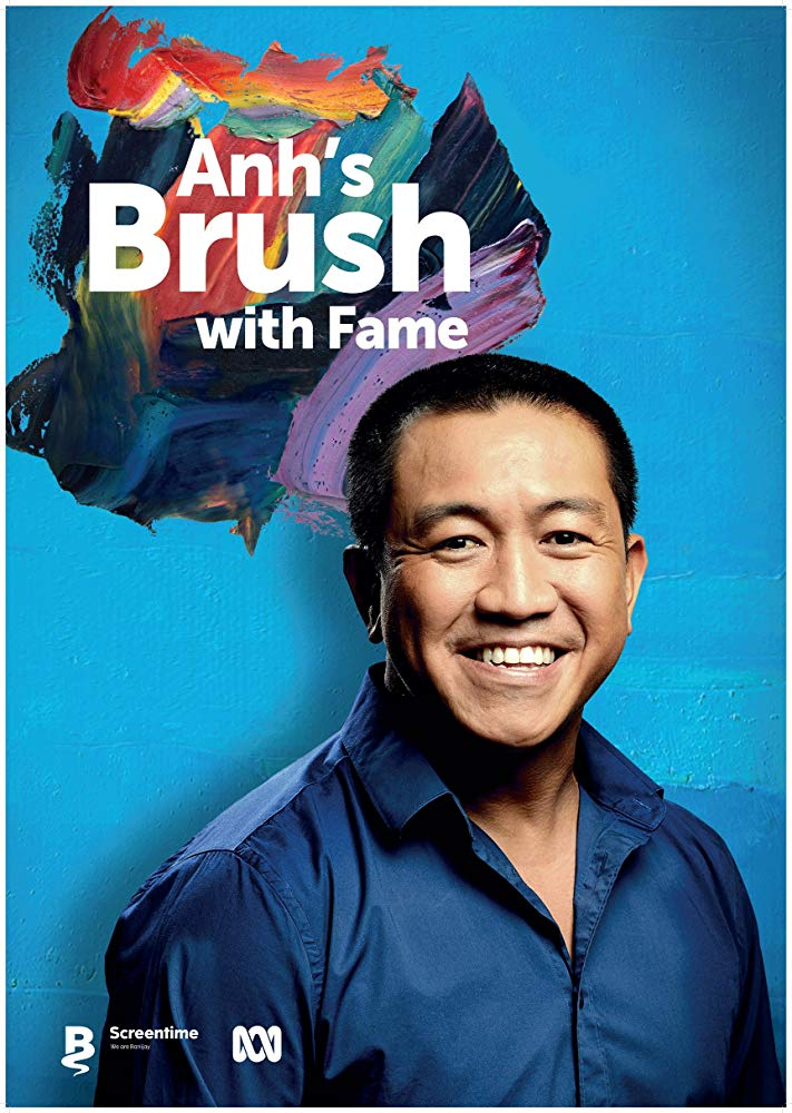 Anhs Brush with Fame Season 4 123streams