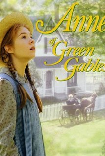 Anne of Green Gables Season 1 Projectfreetv