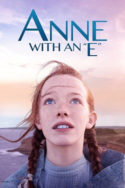 stream Anne Season 3
