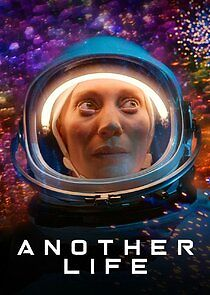 Another Life Season 2 123Movies