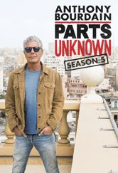 Anthony Bourdain Parts Unknown Season 5 123streams