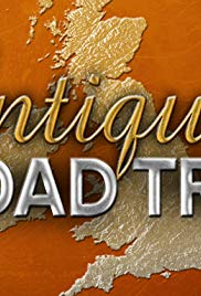 Watch Free HD Series Antiques Road Trip Season 20
