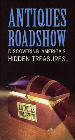 Watch Series Antiques Roadshow (US) Season 23