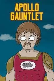 Apollo Gauntlet Season 1 123Movies