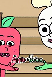 Apple & Onion Season 1 123streams