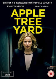 Apple Tree Yard Season 1 Projectfreetv