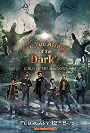Are You Afraid of the Dark (2019) Season 2 123Movies