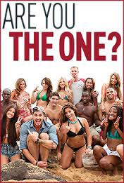 Are You The One Season 5 123movies