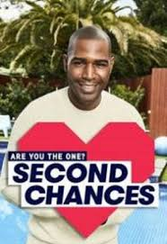Are You The One Second Chances Season 1 funtvshow