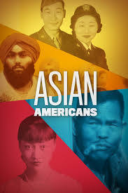 Asian Americans Season 1 Projectfreetv